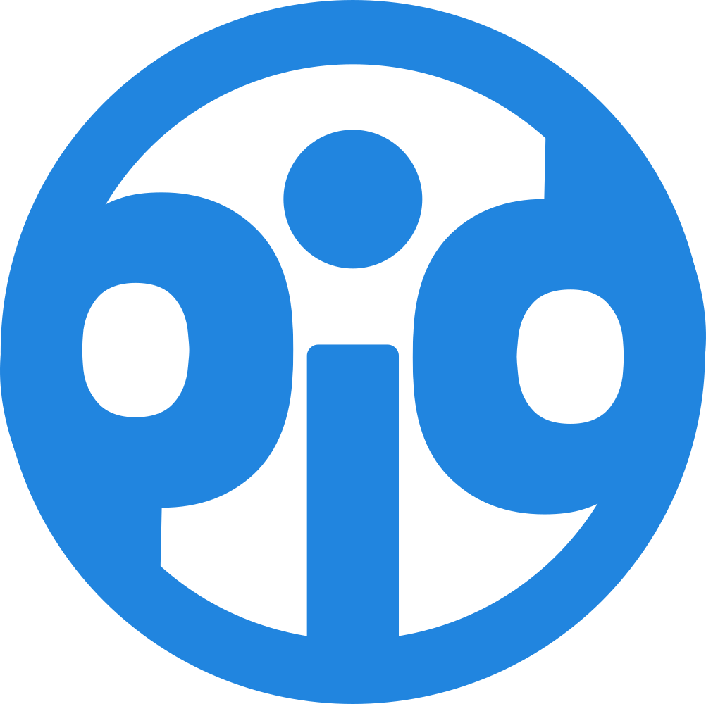 PID Tuner logo big size